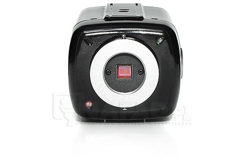 Kamera Megapixelowa HD IP CNB-IGC2050F