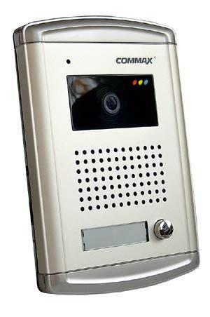 Kamera wideodomofonowa DRC4CAN COMMAX