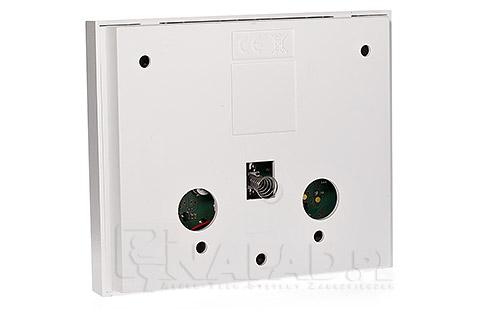 Klawiatura CA5 LCD S SATEL