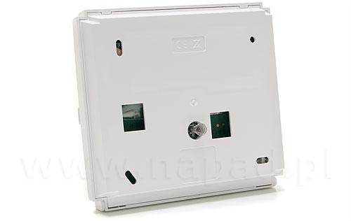 Manipulator LCD INT-KLCD-GR