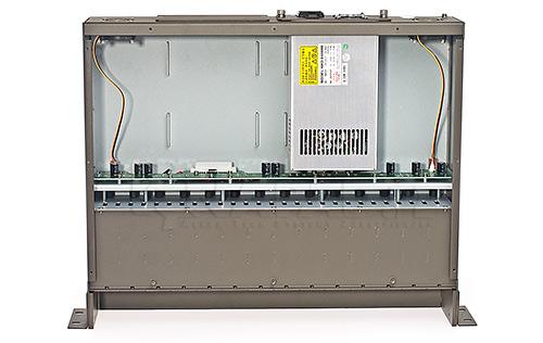 Obudowa konwerterowa TP-Link TL-MC 1400