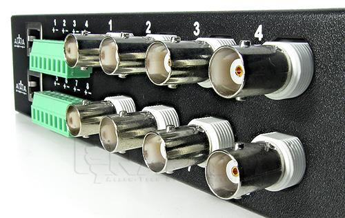 Transformator video AT UTP108