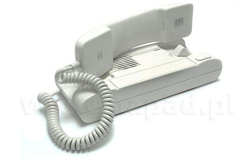 Unifon 1132/520