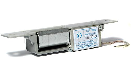Elektrozaczep R2 lewy 12V AC / DC