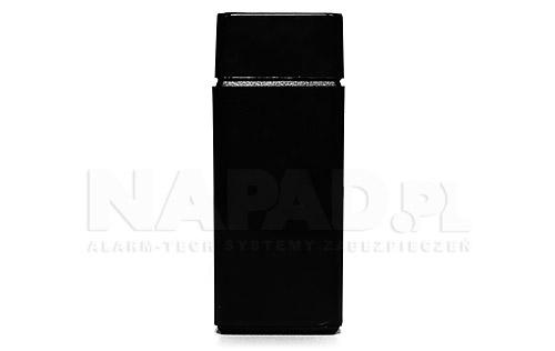 Akumulator 0.8Ah/12V CJ12-0.8