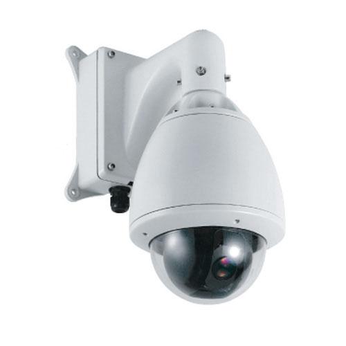 Kamera kolorowa szybkoobrotowa 15-CD53WIP
