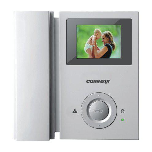 Monitor wideodomofonowy kolorowy CDV-35N COMMAX