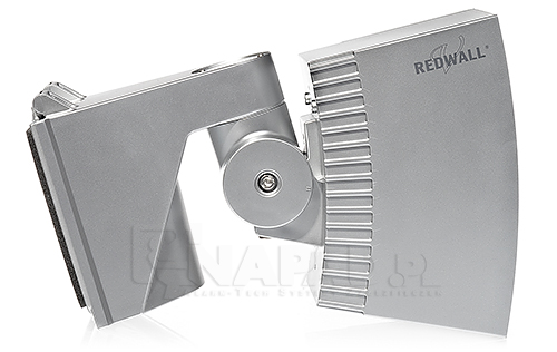 Zewnętrzny czujnik ruchu SIP-3020 Redwall