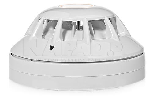 Czujnik ciepła EXODUS FT64