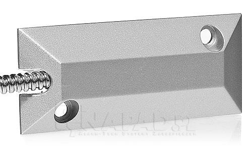 Czujnik kontaktronowy HO03D