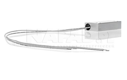 Czujnik kontaktronowy AT KA2071
