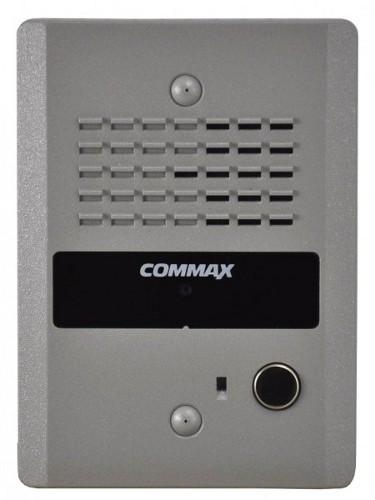 Kamera wideodomofonowa DRC-4CGN COMMAX