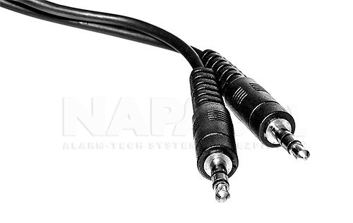Extender HDMI podczerwieni II HDMI IR