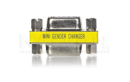 Gender HDB 15gn - 15gn