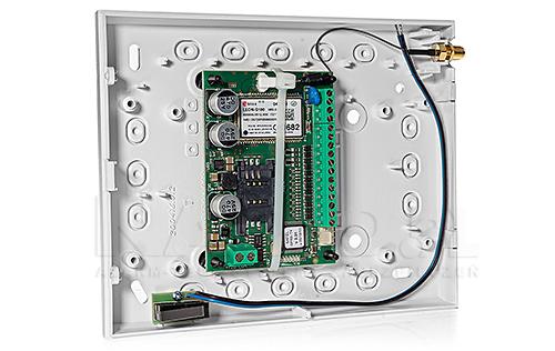 GPRS-T4 SATEL