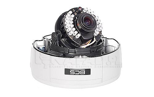 Kamera Megapixelowa IPC HDBW3110P