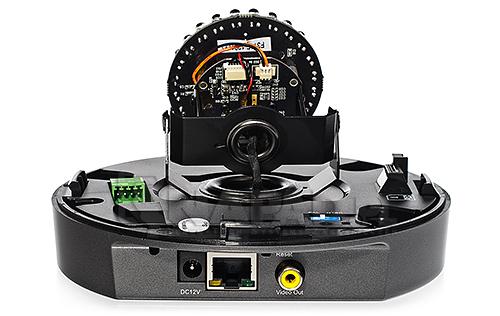 Kamera Megapixelowa DM-720 AirLive