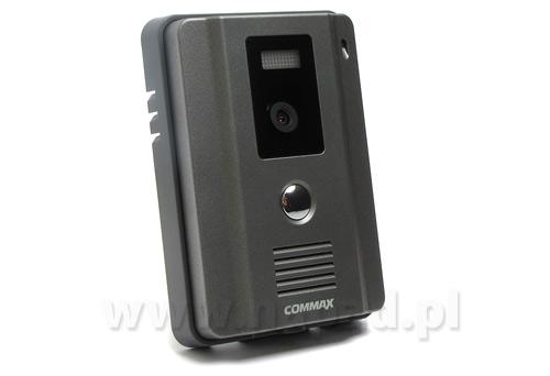Kamera wideodomofonowa DRC-40CK COMMAX