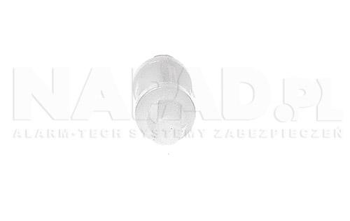 Tuleja dystansowa DLSP-1-10M-0