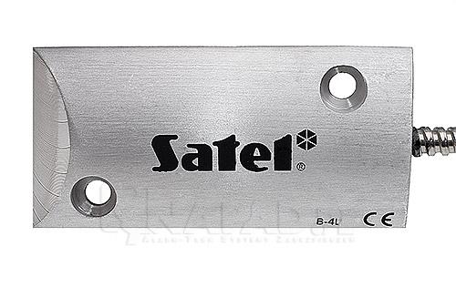 Czujnik kontaktronowy B4L SATEL