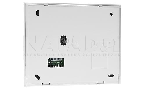 Manipulator LCD INT-KLCDK-GR
