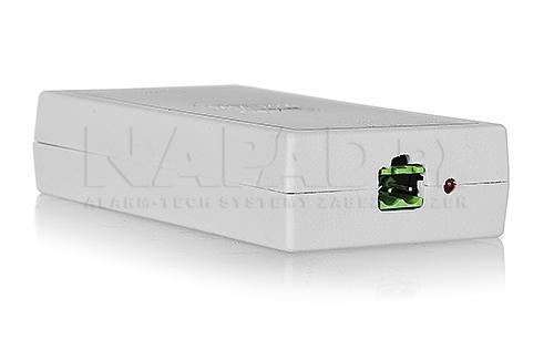 Moduł komunikacyjny USB MMU42
