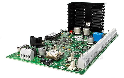 Płyta główna centrali RP128MC00PLC ProSYS-128 Risco