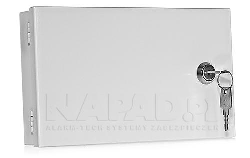 Obudowa LCD/B AWO351 PULSAR