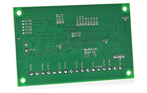 Moduł rozszerzeń RP432EZ8 Risco