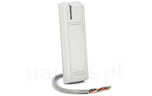 Zewnętrzny kontroler dostępu PR311SE-BK