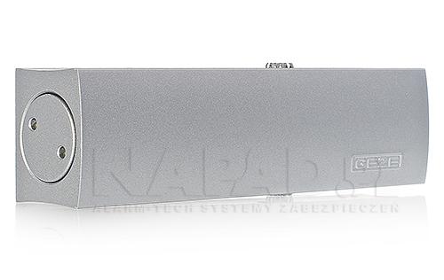 Samozamykacz TS 2000V GEZE