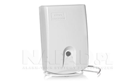 U1HSD - Sterownik radiowy 1 kanałowy
