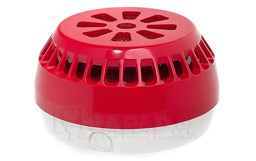 Sygnalizator akustyczny SA-K5