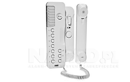 Unifon domofonowy Urmet Signo 1140/12