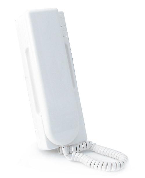 Unifon 1131/520