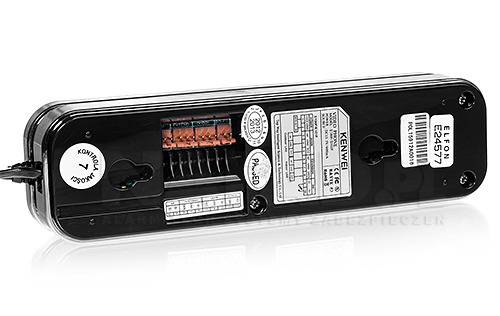 Unifon KW-E100F-B