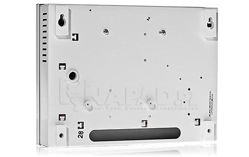 Zasilacz do 5 kamer HD PSDC 12V/5A/5x1A/TOPIC