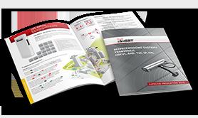 CAMSAT katalog produktów 2016