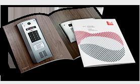 Katalog produktów firmy LASKOMEX