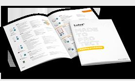 Katalog produktów firmy SATEL