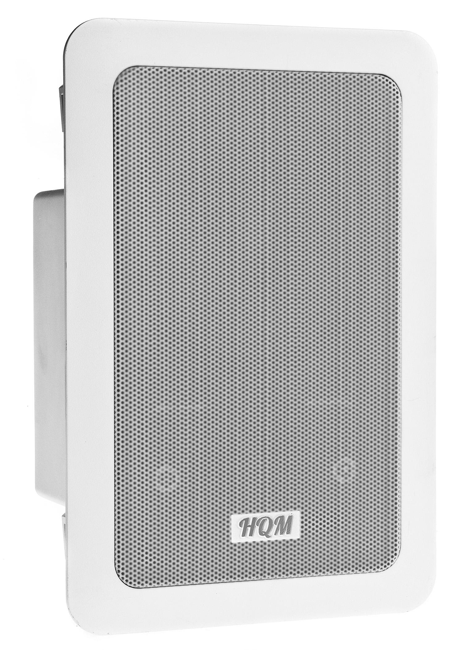 Głośnik sufitowy HQM-510SP