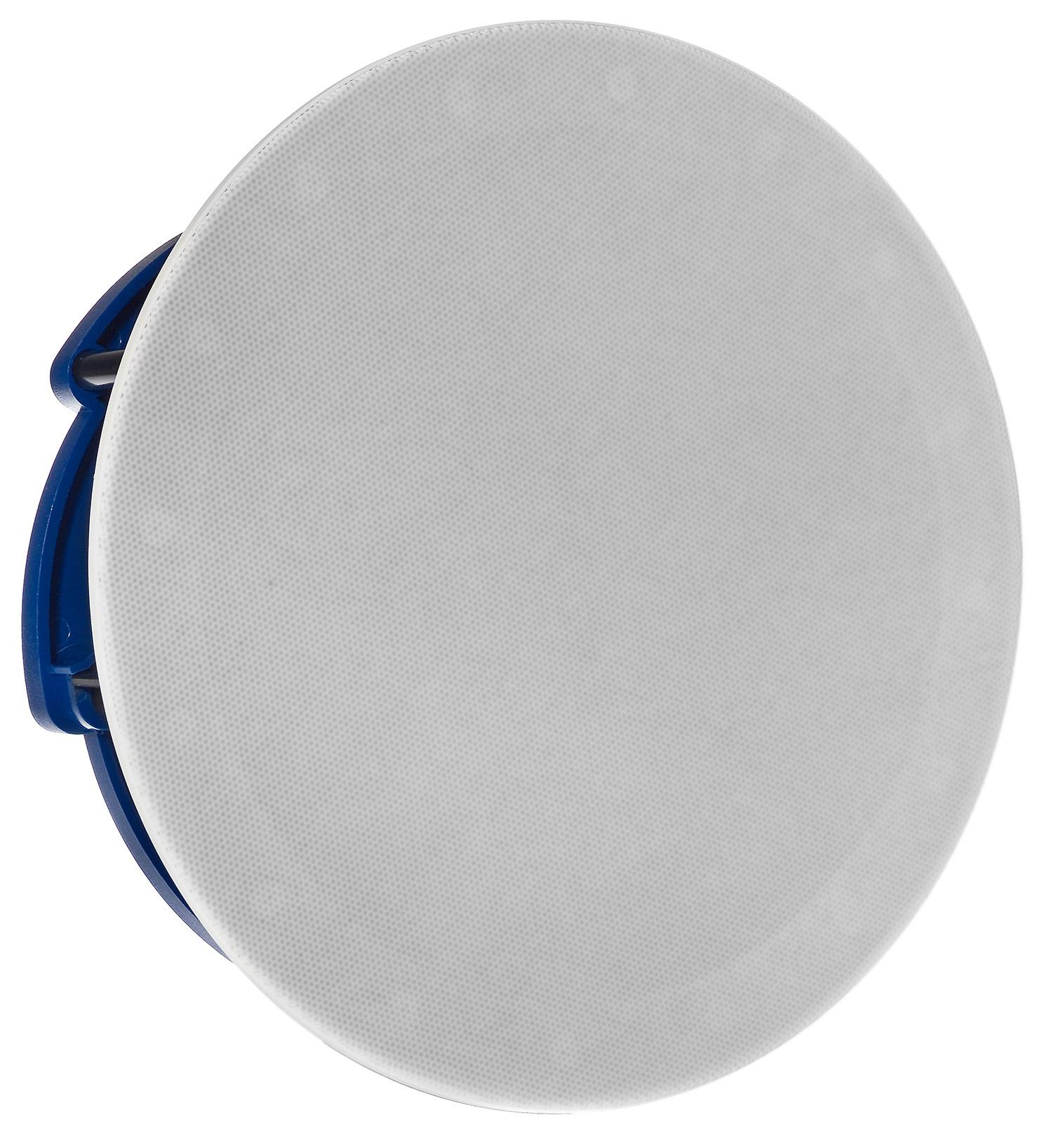 Głośnik sufitowy HQM-106