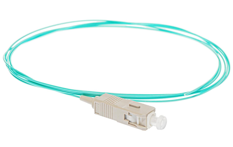 Pigtail optyczny SC/UPC