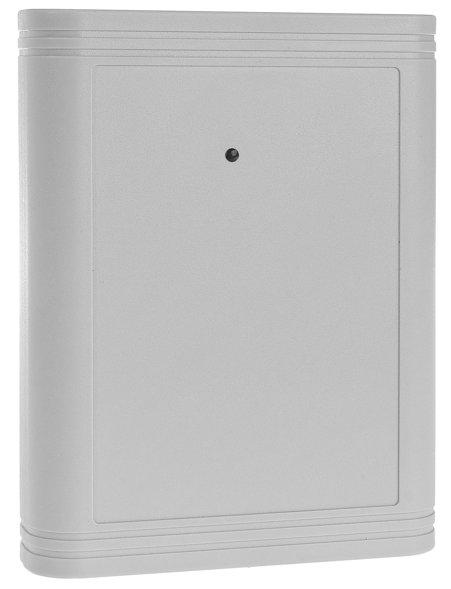 Moduł Ropam GSM BasicGSM-BOX 2