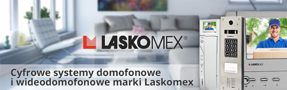 Szkolenia dla instalatorów Laskomex