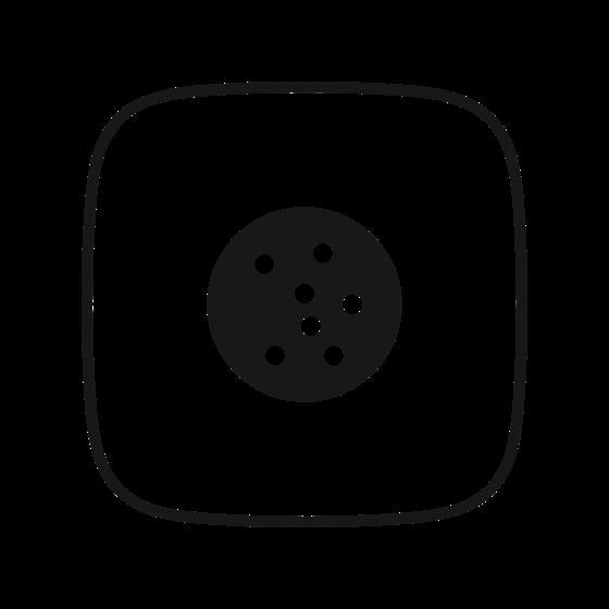 Urządzenie samodzielnie sprawdza komorę dymową i natychmiast informuje o konieczności czyszczenia.