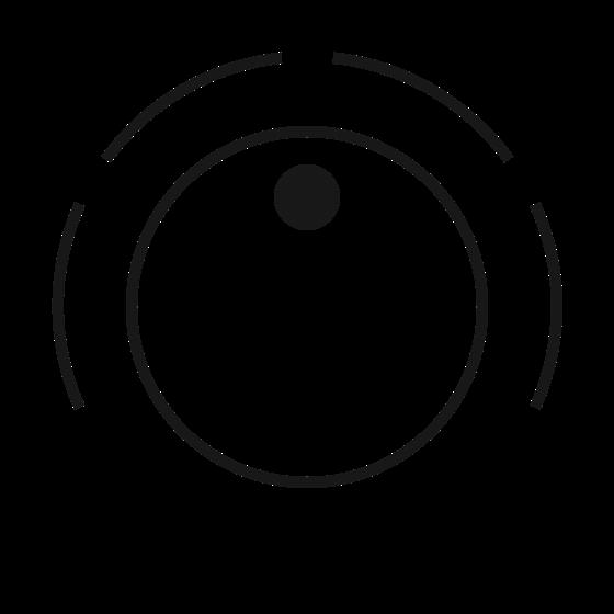 Regulowany poziom dźwięku i czas alarmu.