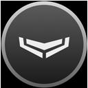 Aplikacja Ajax PRO Desktop.