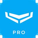 Aplikacja Ajax PRO.