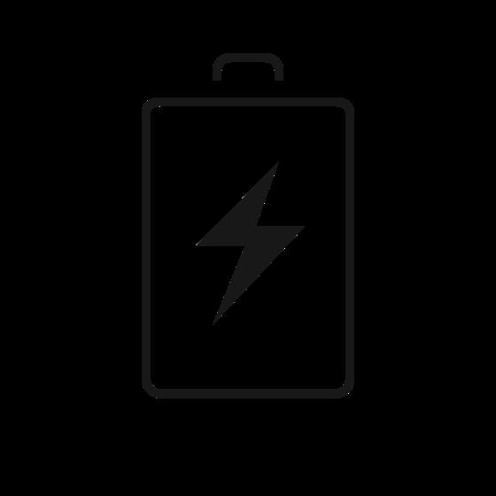 Zasilanie bateryjne lub sieciowe.